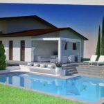 progetto-giardino-progettazione