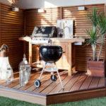 progetto-giardino-showroom-01