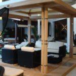 progetto-giardino-showroom-05