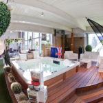 progetto-giardino-showroom-06