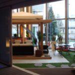 progetto-giardino-showroom-09