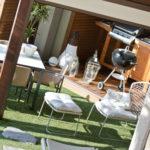 progetto-giardino-showroom-11