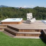progetto-giardino-idromassaggi-8