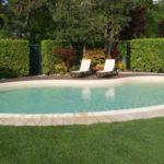 progetto-giardino-piscine-1