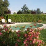 progetto-giardino-piscine-2