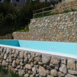 progetto-giardino-piscine-2016-10