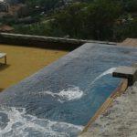 progetto-giardino-piscine-2016-13