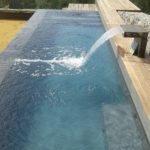 progetto-giardino-piscine-2016-3