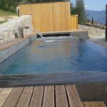 progetto-giardino-piscine-2016-9