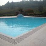 progetto-giardino-piscine-4