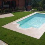 progetto-giardino-piscine-5