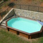 progetto-giardino-piscine-6
