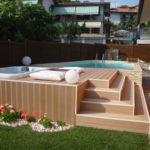 progetto-giardino-piscine-9