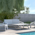 progetto-giardino-10-deka