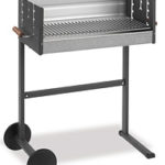 progetto-giardino-barbecue-3