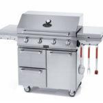 progetto-giardino-barbecue-6