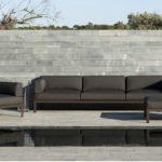 progetto-giardino-collezione-bivaq