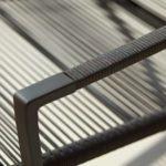 progetto-giardino-collezione-cane-line