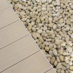 progetto-giardino-collezione-plastcwood