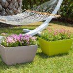 progetto-giardino-collezione-vasar
