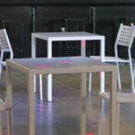 progetto-giardino-collezione-vermobil
