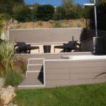 progetto-giardino-pavimentazioni-2
