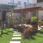progetto-giardino-strutture-13