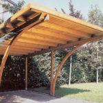 progetto-giardino-strutture-3