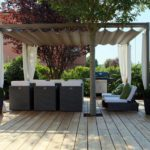 progetto-giardino-strutture-4