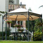 progetto-giardino-strutture-6