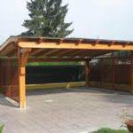 progetto-giardino-strutture-7