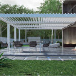 progetto-giardino-strutture-8