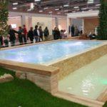 progetto-giardino-fiera-campionaria-mobile