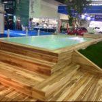 progetto-giardino-fiera-campionaria-mobile-2015-bergamo-6